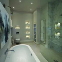 Featured Bathroom